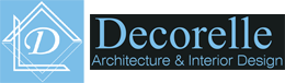 Decorelle Interior Design